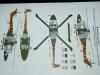 31-hn-ac-airfix-westland-lynx-ah-7-1-48