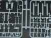 12-hn-ac-airfix-westland-lynx-hma-8-1-48