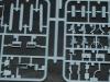 15-hn-ac-airfix-westland-lynx-hma-8-1-48