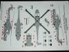 32-hn-ac-airfix-westland-lynx-hma-8-1-48