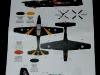 25-hn-ac-kits-alley-cat-shorts-tucano-t-mk_-1-1-48-scale