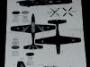 26-hn-ac-kits-alley-cat-shorts-tucano-t-mk_-1-1-48-scale