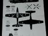 28-hn-ac-kits-alley-cat-shorts-tucano-t-mk_-1-1-48-scale