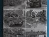 7-br-ar-avid-reader-armored-attack-1944