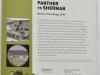 12-br-ar-osprey-panther-vs-sherman