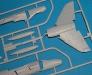 11-eir-ac-kits-airfix-harrier-gr7-harrier-fa2-1-72-fa2-airframe-sprue2