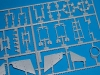 12-eir-ac-kits-airfix-harrier-gr7-harrier-fa2-1-72-fa2-sprue