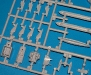 14-eir-ac-kits-airfix-harrier-gr7-harrier-fa2-1-72-fa2-detailed-wheel-wells