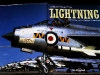 br-2-english-electric-lightning-tim-mclelland-inside1-pic