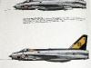 br-3-english-electric-lightning-tim-mclelland-great-profiles-pic