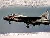 br-5-english-electric-lightning-tim-mclelland-high-quality-images-pic