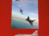 br-7-english-electric-lightning-tim-mclelland-backcover-pic