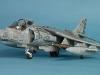 2-bn-ac-hasegawa-av8b-night-attack-harrier-ii-1-48-pt1