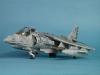 21-bn-hasegawa-av8b-night-attack-harrier-ii-pt5