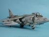 22-bn-hasegawa-av8b-night-attack-harrier-ii-pt5