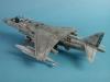 25-bn-hasegawa-av8b-night-attack-harrier-ii-pt5