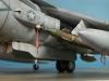 29-bn-hasegawa-av8b-night-attack-harrier-ii-pt5