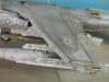 30-bn-hasegawa-av8b-night-attack-harrier-ii-pt5