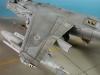 31-bn-hasegawa-av8b-night-attack-harrier-ii-pt5
