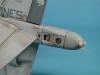 34-bn-hasegawa-av8b-night-attack-harrier-ii-pt5