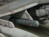 41-bn-hasegawa-av8b-night-attack-harrier-ii-pt5