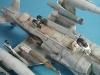 45-bn-hasegawa-av8b-night-attack-harrier-ii-pt5