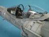 49-bn-hasegawa-av8b-night-attack-harrier-ii-pt5