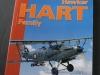 hart-book-1