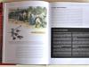 2-br-ar-osprey-hitlers-armies