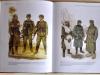 5-br-ar-osprey-hitlers-armies