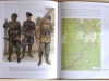 6-br-ar-osprey-hitlers-armies