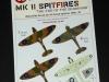 4-hn-decals-3dkits-mkii-spitfires