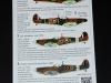5-hn-decals-3dkits-mkii-spitfires