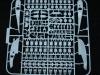 15-hn-ac-airfix-augustawestland-merlin-hc3-1-48