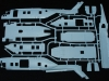 3-hn-ac-airfix-augustawestland-merlin-hc3-1-48