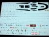 21-hn-ac-airfix-augustawestland-merlin-hc3-1-48