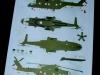 24-hn-ac-airfix-augustawestland-merlin-hc3-1-48
