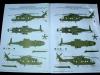25-hn-ac-airfix-augustawestland-merlin-hc3-1-48