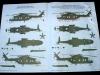 26-hn-ac-airfix-augustawestland-merlin-hc3-1-48