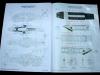 28-hn-ac-airfix-augustawestland-merlin-hc3-1-48