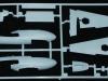 2-hn-ac-airfix-de-havilland-vampire-t11-1-72