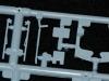 14-hn-ac-airfix-a4p-skyhawk-harrier-frs1
