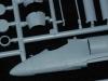 8-hn-ac-airfix-a4p-skyhawk-harrier-frs1