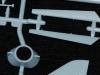 9-hn-ac-airfix-a4p-skyhawk-harrier-frs1