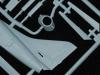 3-hn-ac-airfix-douglas-a4b-4p-skyhawk-1-72