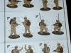10-hn-ar-airfix-british-forces-infantry-patrol