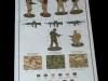 11-hn-ar-airfix-british-forces-infantry-patrol