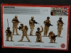 12-hn-ar-airfix-british-forces-infantry-patrol