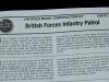 8-hn-ar-airfix-british-forces-infantry-patrol