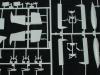 8-hn-ac-airfix-martin-b57b-canberra-1-48